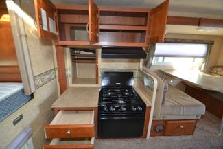2011 Northwood ARCTIC FOX 1140   city Colorado  Boardman RV  in Pueblo West, Colorado