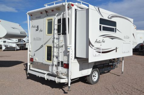 2011 Northwood ARCTIC FOX 1140  in Pueblo West, Colorado