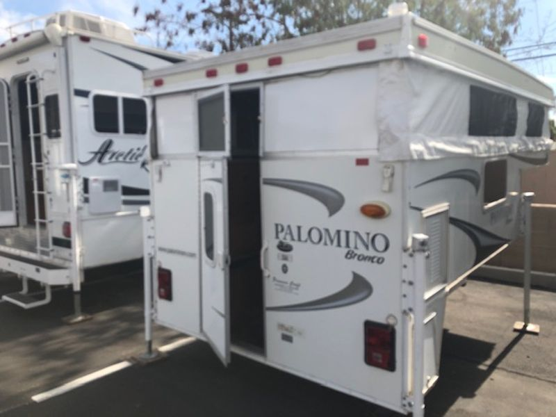 2011 Palomino  1251  in Mesa AZ