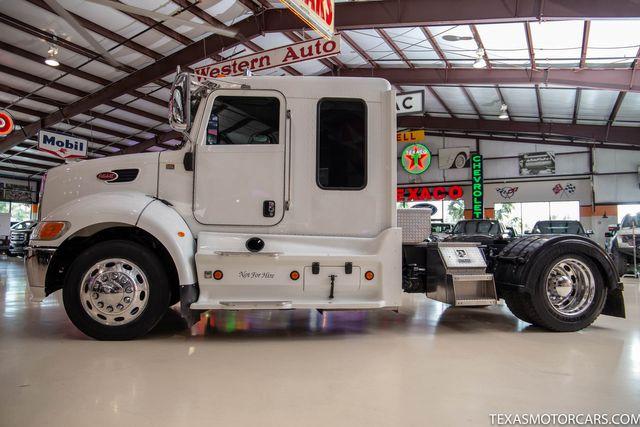 2011 Peterbilt 337 Paccar Cummins PX-8 330HP in Addison, Texas 75001