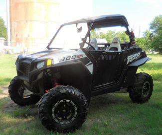 2011 Polaris Ranger RZR in New Braunfels, TX 78130