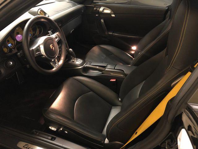 2011 Porsche 911 S Turbo Austin , Texas 17