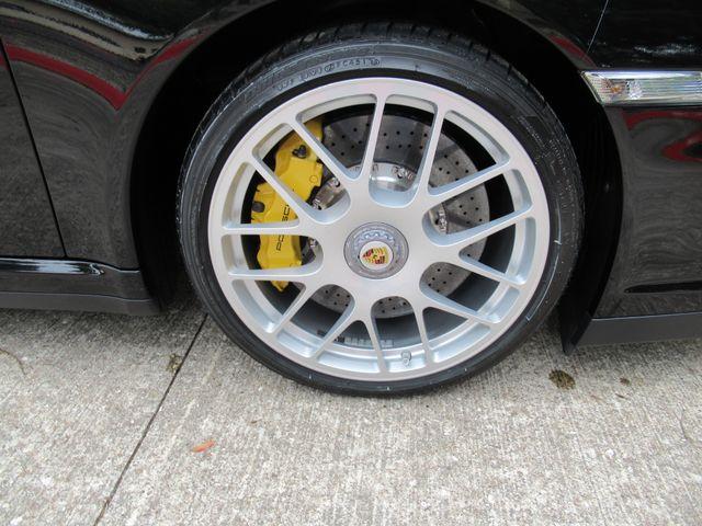 2011 Porsche 911 S Turbo Austin , Texas 33