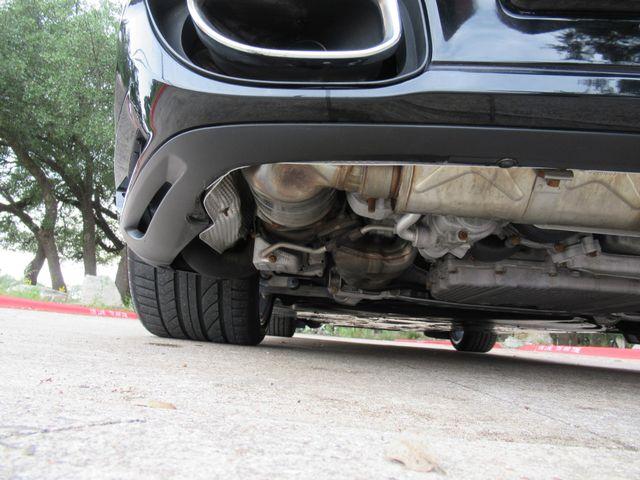 2011 Porsche 911 S Turbo Austin , Texas 27