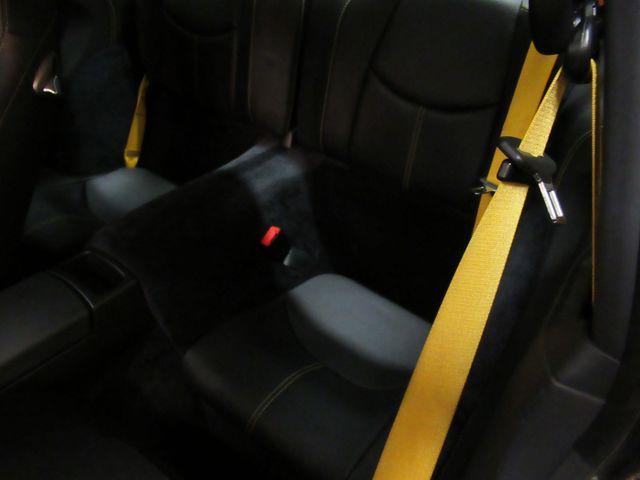 2011 Porsche 911 S Turbo Austin , Texas 26