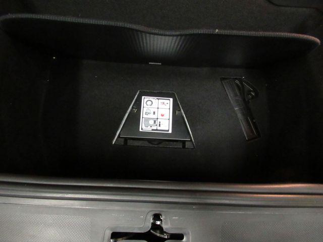 2011 Porsche 911 S Turbo Austin , Texas 30