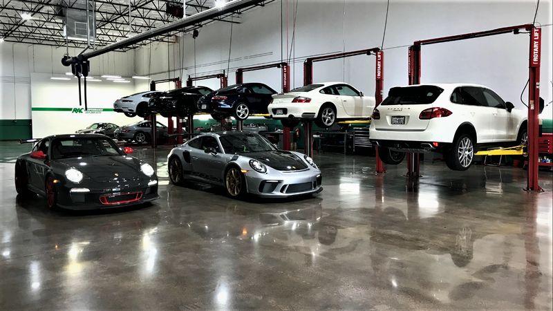 2011 Porsche 911 Turbo S in Carrollton, TX