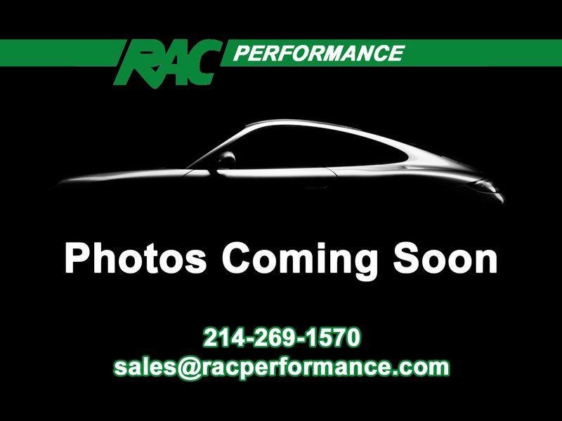 2011 Porsche 911 Carrera S in Carrollton, TX