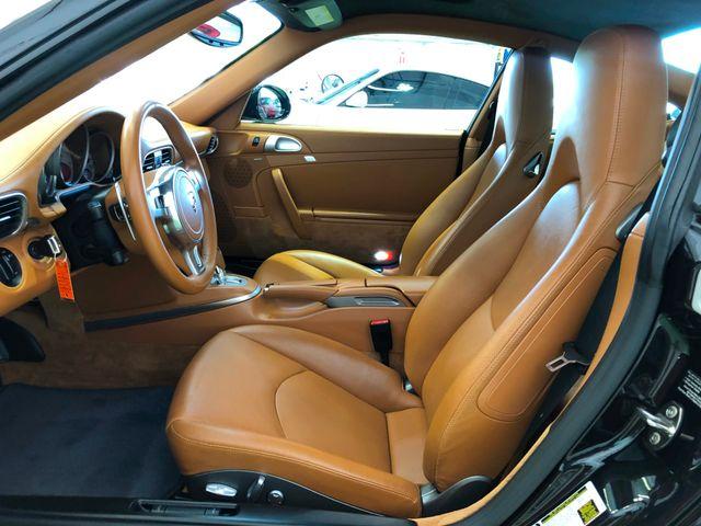 2011 Porsche 911 S Longwood, FL 14