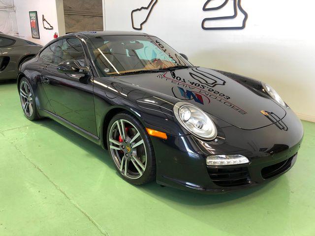2011 Porsche 911 S Longwood, FL 2