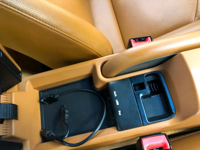 2011 Porsche 911 S Longwood, FL 27