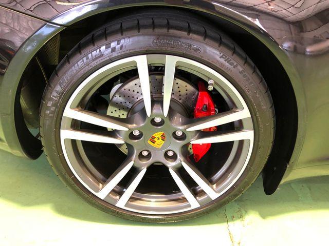 2011 Porsche 911 S Longwood, FL 29