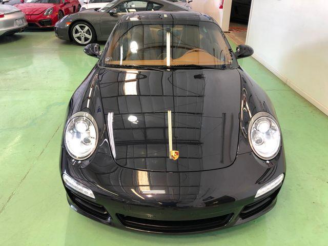 2011 Porsche 911 S Longwood, FL 3