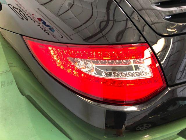 2011 Porsche 911 S Longwood, FL 36