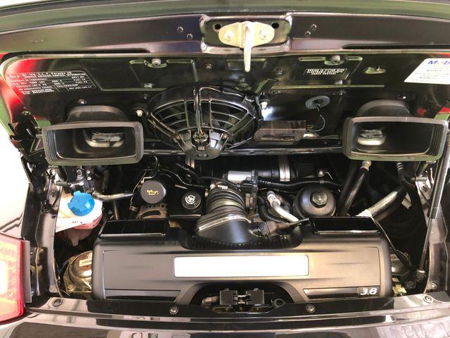 2011 Porsche 911 S Longwood, FL 38