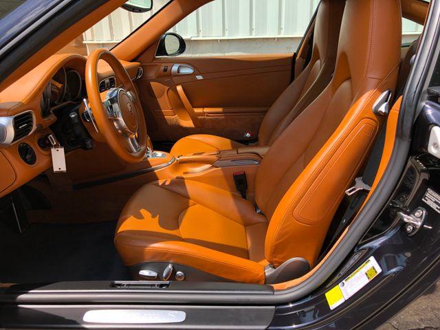 2011 Porsche 911 S Longwood, FL 47