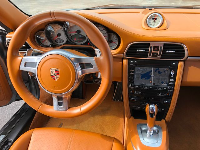 2011 Porsche 911 S Longwood, FL 20