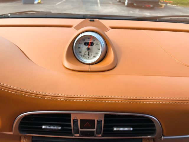 2011 Porsche 911 S Longwood, FL 22