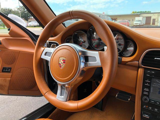 2011 Porsche 911 S Longwood, FL 24