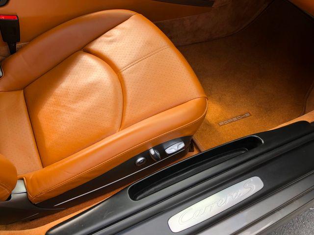 2011 Porsche 911 S Longwood, FL 26