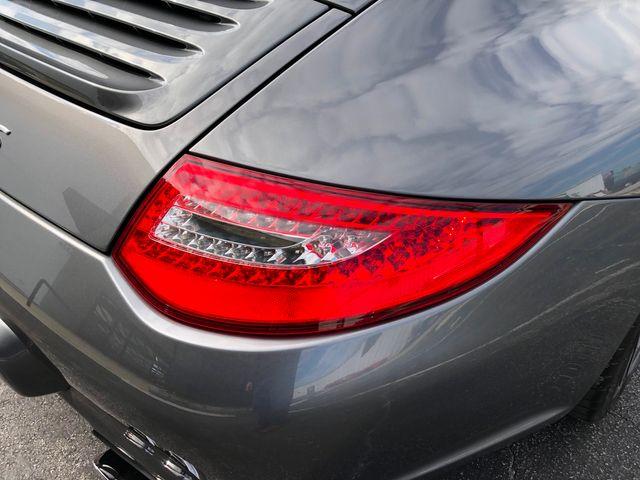 2011 Porsche 911 S Longwood, FL 41