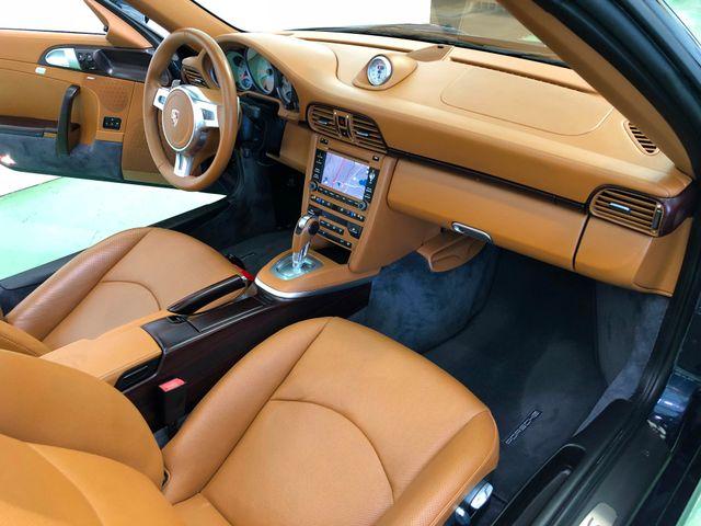 2011 Porsche 911 S Turbo Longwood, FL 15