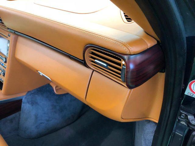 2011 Porsche 911 S Turbo Longwood, FL 27