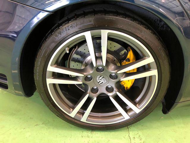 2011 Porsche 911 S Turbo Longwood, FL 35