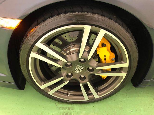 2011 Porsche 911 S Turbo Longwood, FL 38