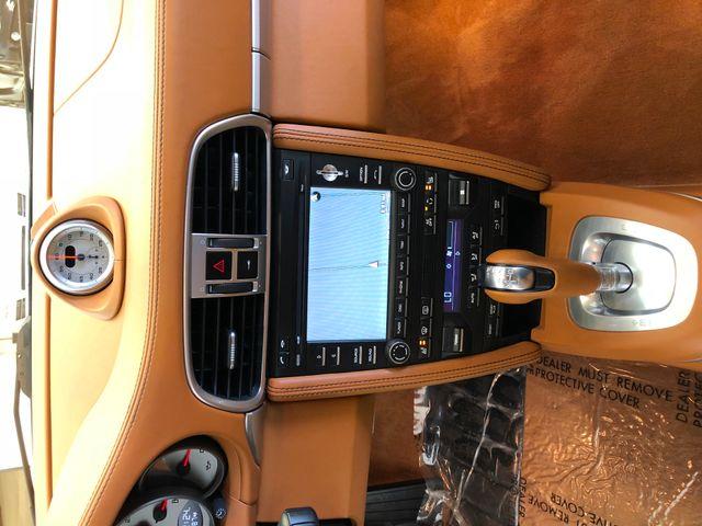 2011 Porsche 911 Turbo Longwood, FL 17