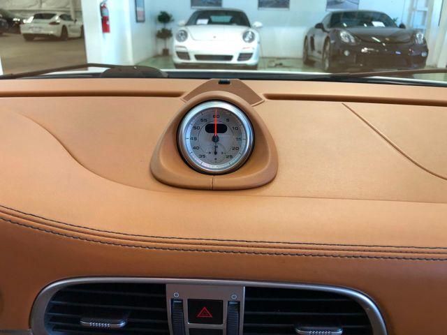 2011 Porsche 911 Turbo Longwood, FL 18