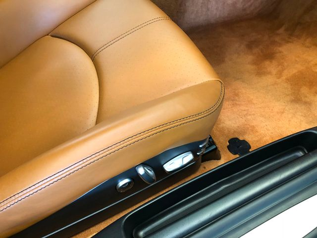 2011 Porsche 911 Turbo Longwood, FL 23
