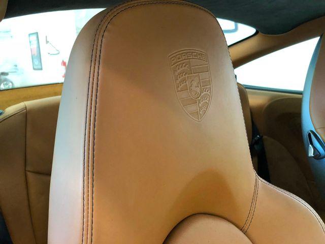 2011 Porsche 911 Turbo Longwood, FL 25