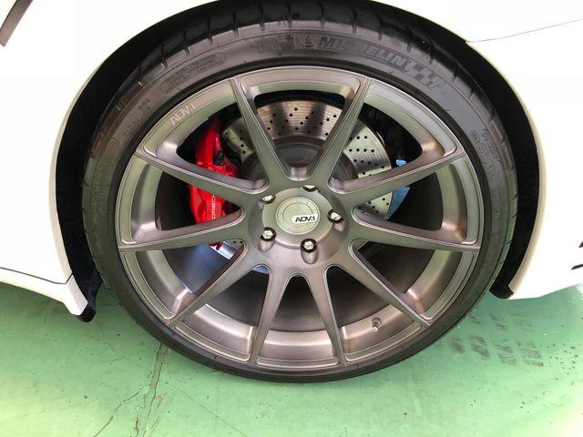 2011 Porsche 911 Turbo Longwood, FL 32