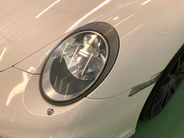 2011 Porsche 911 Turbo Longwood, FL 35