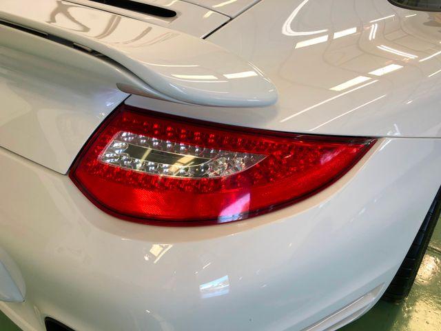 2011 Porsche 911 Turbo Longwood, FL 38