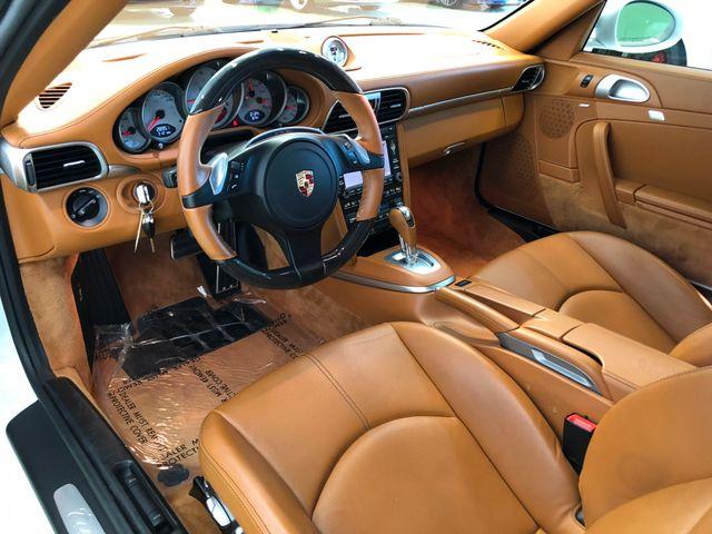 2011 Porsche 911 Turbo Longwood, FL 13