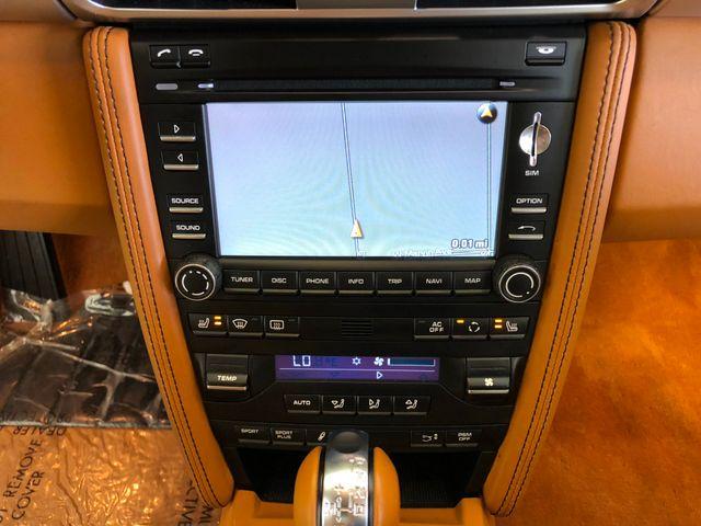 2011 Porsche 911 Turbo Longwood, FL 19