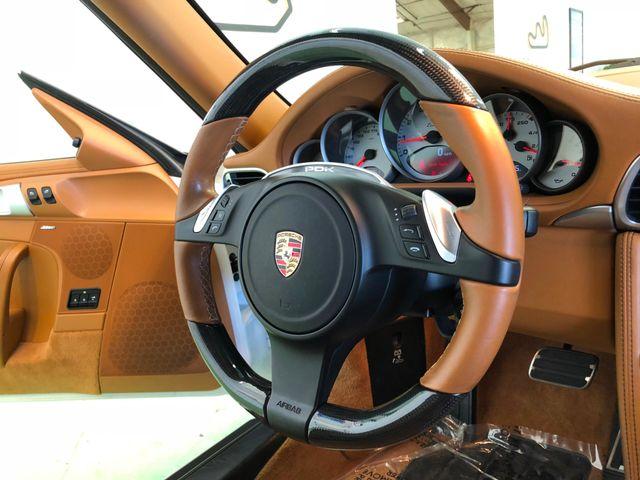 2011 Porsche 911 Turbo Longwood, FL 21
