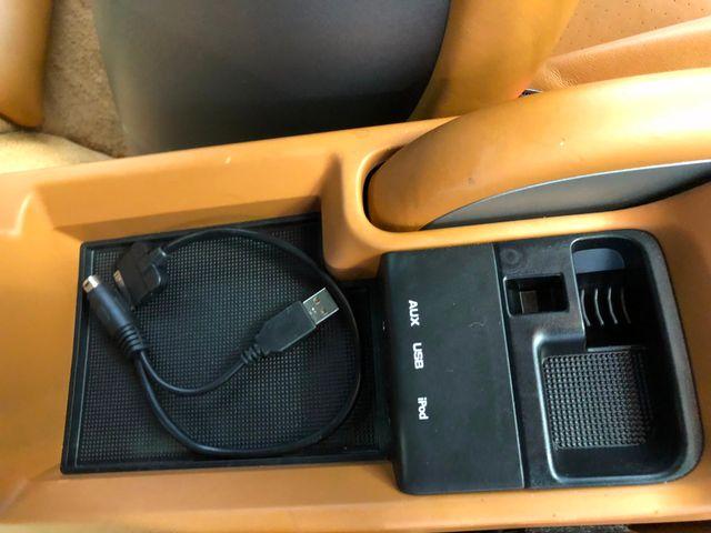2011 Porsche 911 Turbo Longwood, FL 29