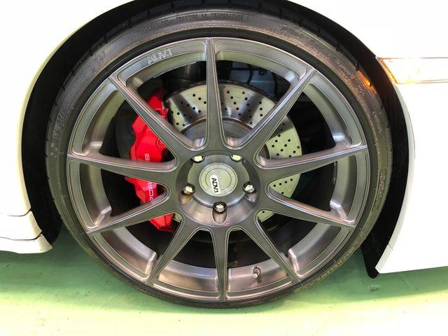 2011 Porsche 911 Turbo Longwood, FL 31