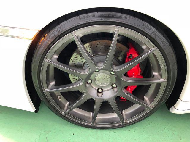 2011 Porsche 911 Turbo Longwood, FL 33
