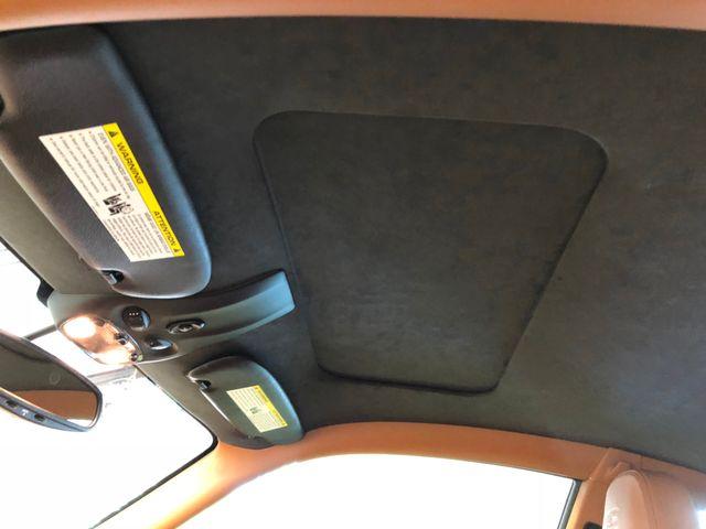 2011 Porsche 911 Turbo Longwood, FL 40