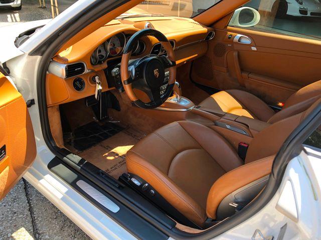 2011 Porsche 911 Turbo Longwood, FL 46