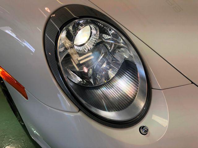 2011 Porsche 911 Carrera 4S Longwood, FL 39