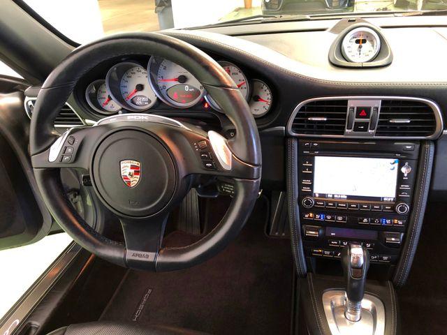 2011 Porsche 911 Carrera S Longwood, FL 16