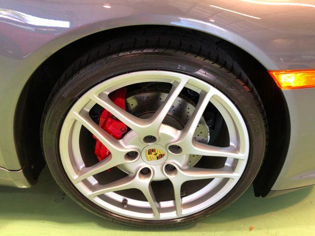 2011 Porsche 911 Carrera S Longwood, FL 31