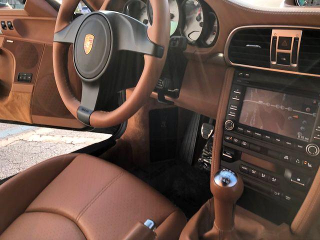 2011 Porsche 911 Carrera S Longwood, FL 23