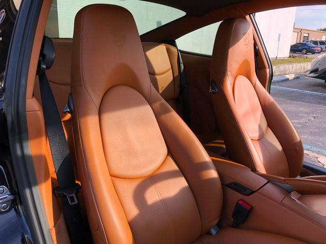 2011 Porsche 911 Carrera S Longwood, FL 26