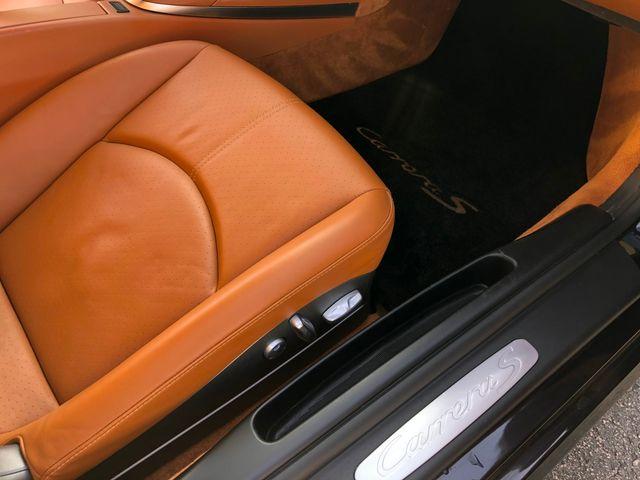2011 Porsche 911 Carrera S Longwood, FL 27